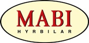 Mabi Car Rentals