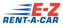 E-Z Rent a Car