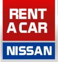 Nissan Rent a Car en el Aeropuerto de Narita